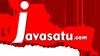 Javasatu
