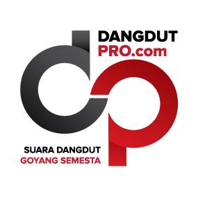 dangdutpro.com