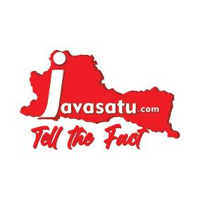 javasatu.com