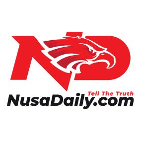 nusadaily.com