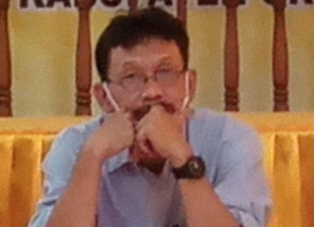 Komisi IV DPRD Gresik Pantau Pengembalian Dana Pungutan Seragam