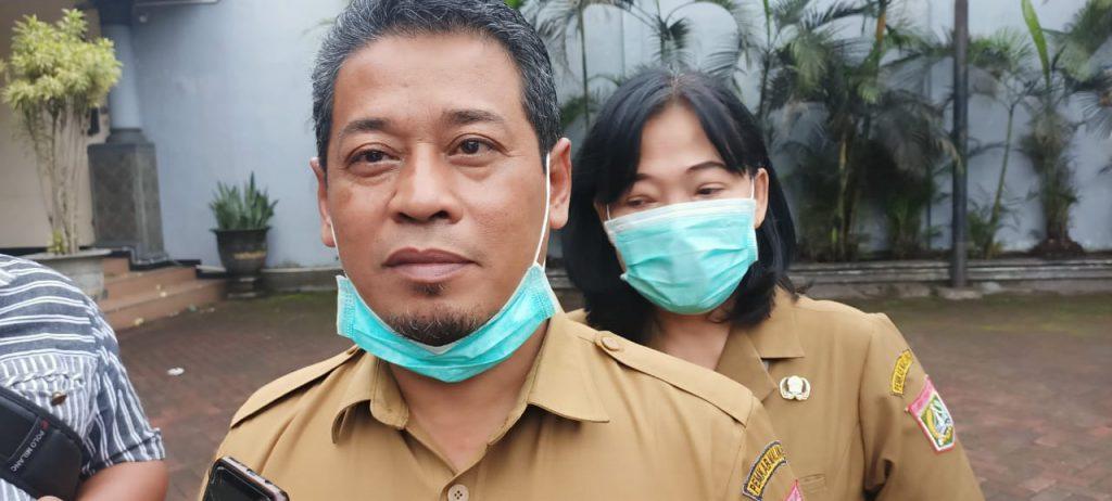 Kartu Vaksin COVID-19 Tak Jadi Syarat Penyertaan Urus Adminduk di Kabupaten Malang